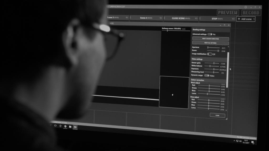 WebClip2go-revolutionary-video-production-system-blog