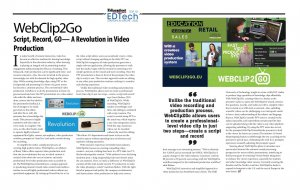 WebClip2Go-TOP10-startups-Education