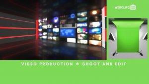 WebClip2Go-revolutionary-video-making-system