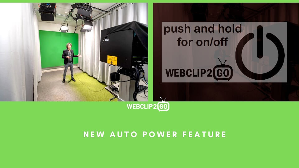 WebClip2Go-add-auto-power-feature